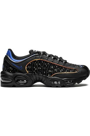 Nike X Supreme 'Air Max Tailwind 4' Sneakers