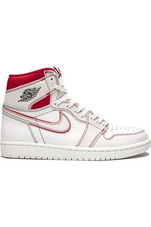 Jordan Air 1 Retro' High-Top-Sneakers