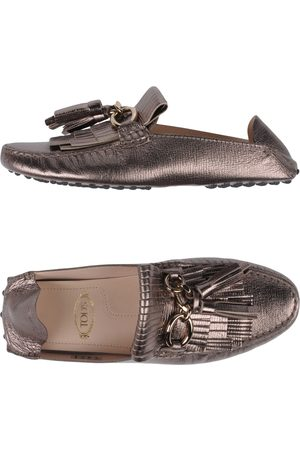 Tod's SCHUHE - Mules & Clogs - on YOOX.com