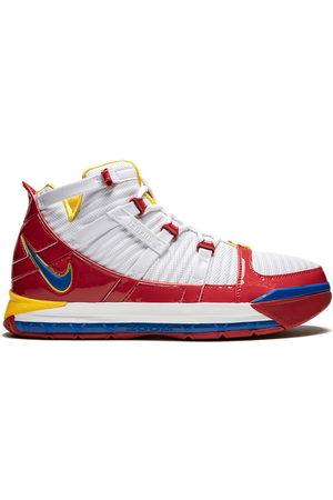 Nike Zoom LeBron 3 QS' Sneakers