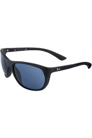 Ray-Ban Brille 0RB4307/601S80/3N