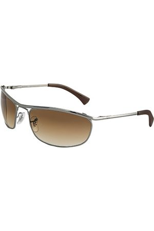 Ray-Ban Sonnenbrille 0RB3119/916451/2N