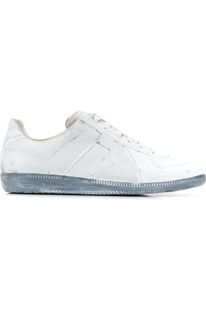 Maison Margiela Replica' Sneakers