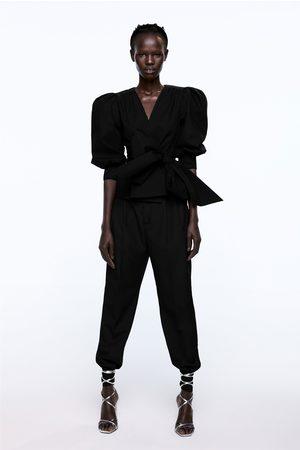 Size Zara Jacken für Damen vergleichen und bestellen