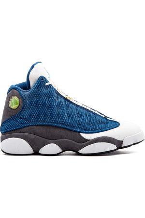 Jordan Air 13 Retro' Sneakers