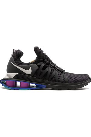 Nike Shox Gravity' Sneakers