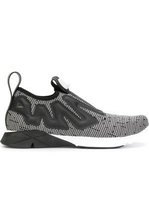 Reebok Ultraknit Pump' Sneakers