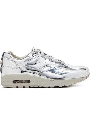 NEUE Nike Air Max Oketo grau Männer Frauensneaker in