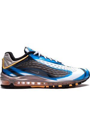 Nike Nike Air Max 97 Ultra '17 Sneakers from STYLEBOP (US) | ShapeShop