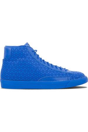 Nike Blazer Mid Metric QS' Sneakers