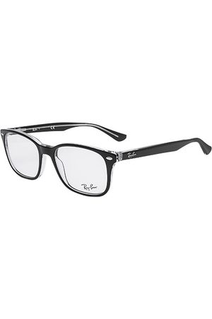 Ray-Ban Brille 0RX5375/2034