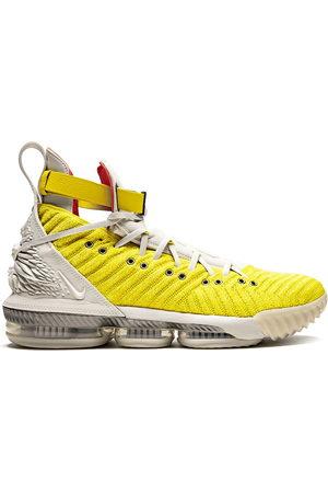 Nike LeBron 16' Sneakers