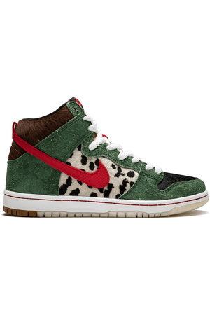 Nike SB Dunk High Pro QS' Sneakers