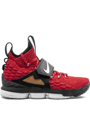 Nike Lebron XV Prime' Sneakers