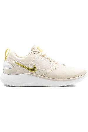 Nike Lunarsolo' Sneakers - Nude