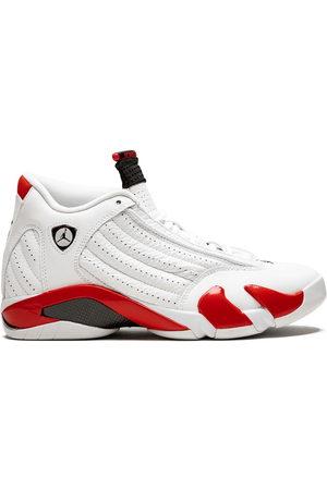 Jordan Air 14' Sneakers