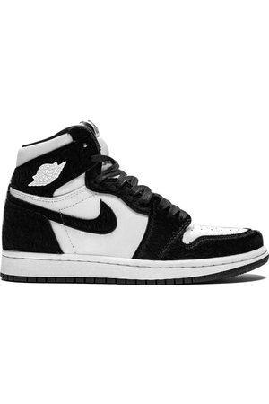 Jordan WMNS Air 1 High OG' Sneakers