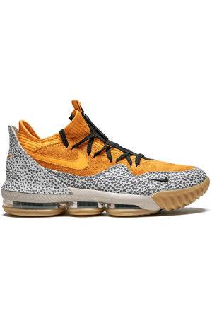 Nike LeBron XVI' Sneakers
