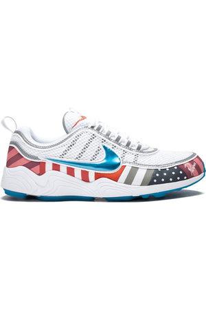 Nike Air Zoom Spiridon' Sneakers