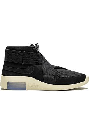 Nike Air Fear of God 1 Raid' Sneakers