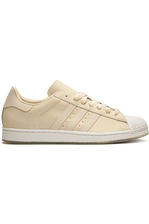 adidas Superstar 1 (Music)' Sneakers