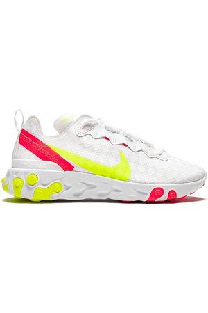 Nike React Element 55' Sneakers