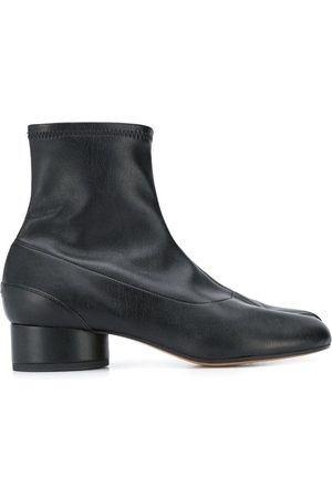 Maison Margiela Tabi' Sock-Boots