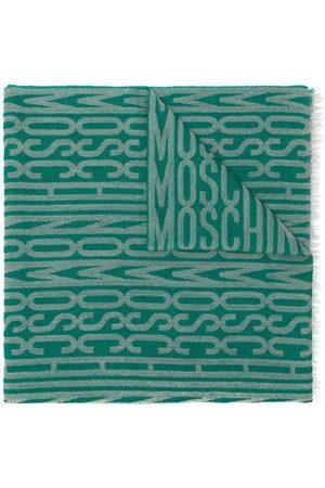 0e5102a5ccd9db Schals & Tücher für Damen in Grün Online Kaufen | FASHIOLA.at ...