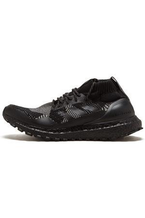 adidas Herren Sneakers - X Kith x Nonnative 'ULTRABOOST' Sneakers