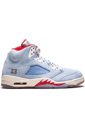 Jordan Air 5 Retro' Sneakers