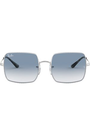 Ray-Ban RB1971' Sonnenbrille