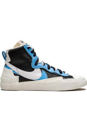 Nike Blazer Mid' Sneakers