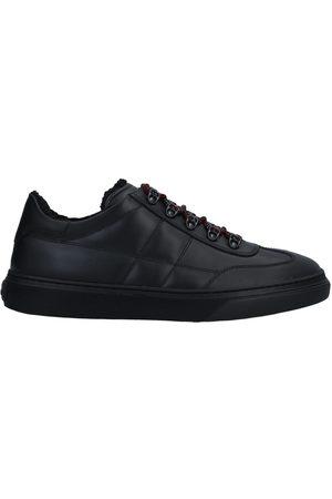 HOGAN Herren Sneakers - SCHUHE - High Sneakers & Tennisschuhe - on YOOX.com