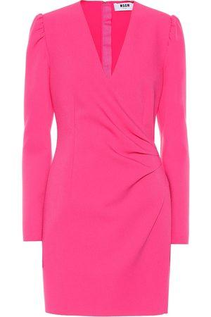 f58178741aa879 On Kleidung für Damen vergleichen und bestellen