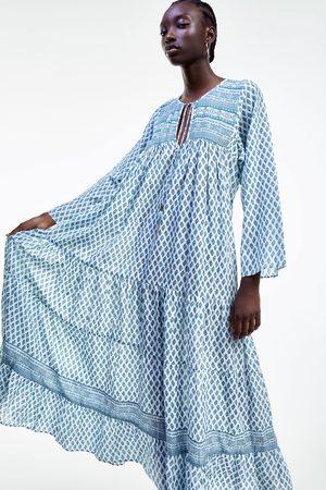 F6gvmiyb7y Size Für Vergleichen Kleider Zara Und Damen Bestellen lKcJTF1u3
