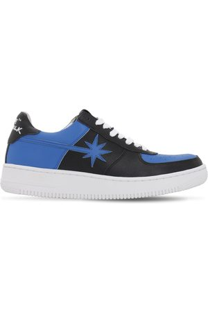 STARWALK Herren Sneakers - Adopts Classic Sneakers