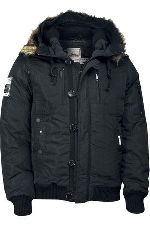 Lonsdale London Jacken für Herren Online Kaufen | FASHIOLA