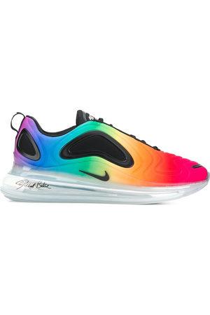 Nike OBJ Air Max' Sneakers