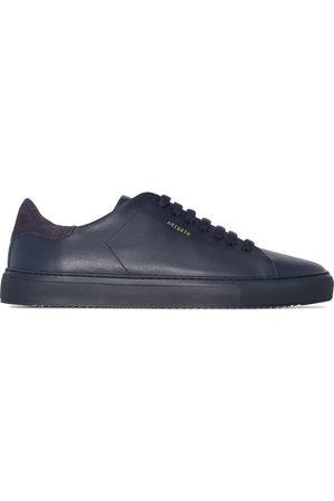 Axel Arigato Clean 90' Sneakers
