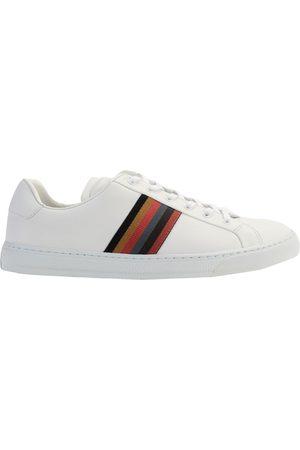 Paul Smith Herren Sneakers - SCHUHE - Low Sneakers & Tennisschuhe - on YOOX.com