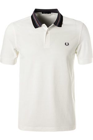 Fred Perry Polo-Shirt M6504/129