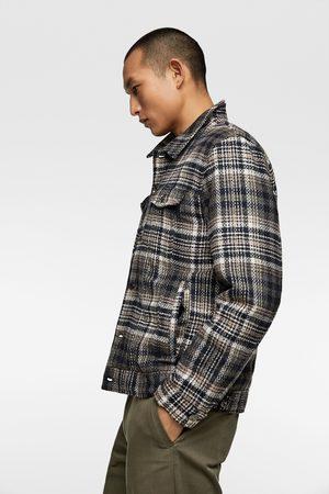 at Herren Für Jacken Online KaufenFashiola Zara tQhrds