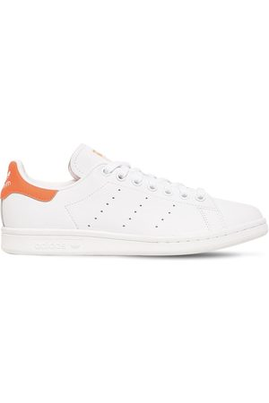 "adidas Sneakers Aus Leder ""stan Smith W"""