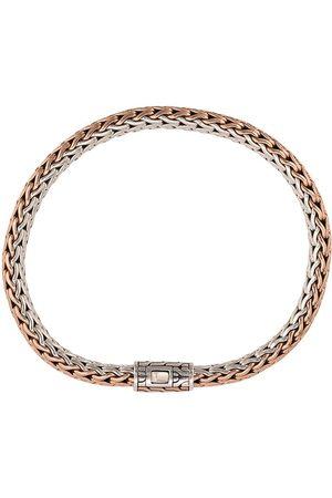 John Hardy Wendbares 'Classic Chain' Armband