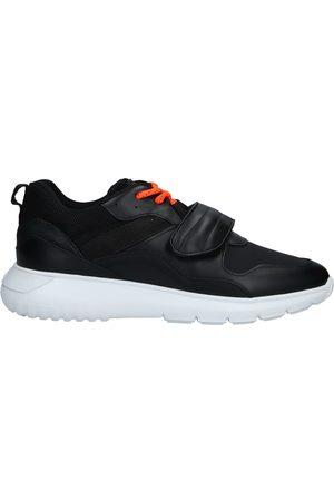 Hogan SCHUHE - Low Sneakers & Tennisschuhe - on YOOX.com