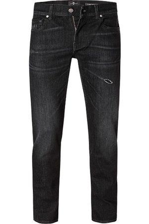 7 for all Mankind Jeans Slimmy JSMXR730FR