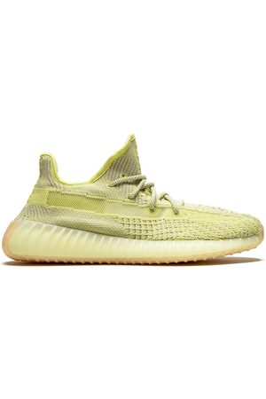 adidas Adidas x Yeezy 'Boost 350 V2' Sneakers