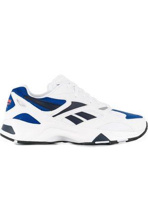 Reebok Aztrek 96' Sneakers