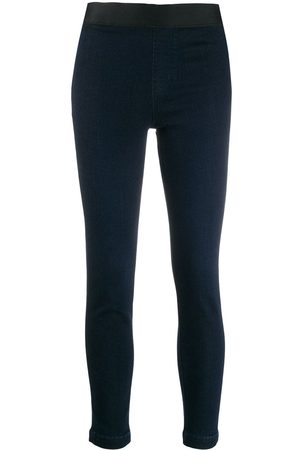 J Brand Aster' Jeans
