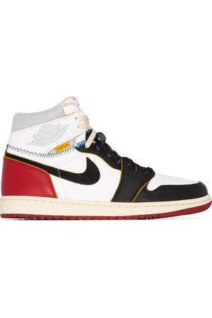 Nike Air Jordan Union' Sneakers